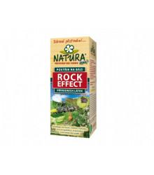 Natura Rock Effect - proti voškám, moliciam, roztočcom - 250 ml