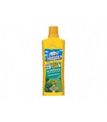 Hoštické hnojivo na ihličnany a okrasné kry – hnojivo - 500 ml
